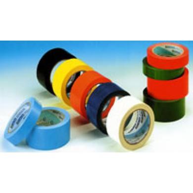 nastro adesivo colorato