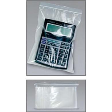sacchetto con chiusura a pressione