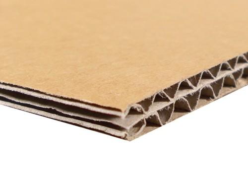 Fogli di cartone rigido pannelli termoisolanti for Pannelli di cartone