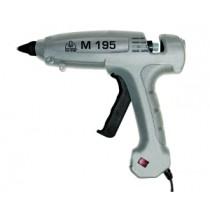 INCOLLATRICE ELETTRICA RO-MA M195
