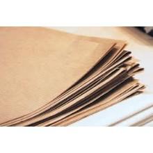 carta da pacco AVANA