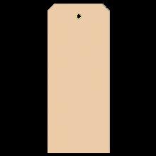 cartellini