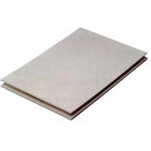 foglio in cartone pressato1