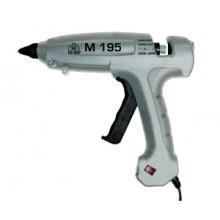 incollatrice elettrica roma M195