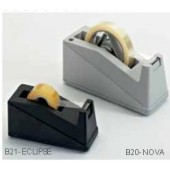 DISPENSER DA BANCO B-21 ECLIPSE