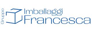 Gruppo Imballaggi Francesca